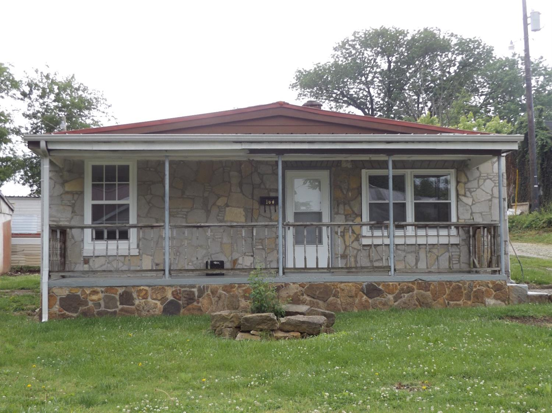Photo of 100 Garth Street  Monticello  KY