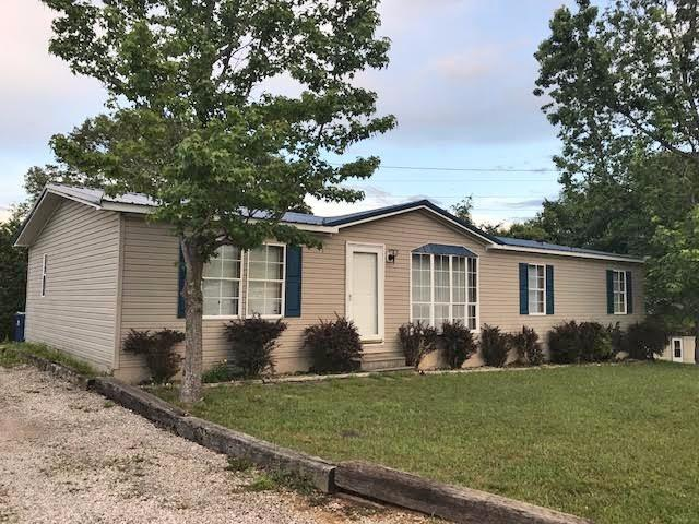 Photo of 134 Shafter Shepola Road  Somerset  KY