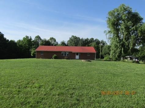 Photo of 1145 934 Highway  Somerset  KY