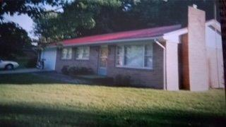 Photo of 225 Alum Road  Whitley City  KY