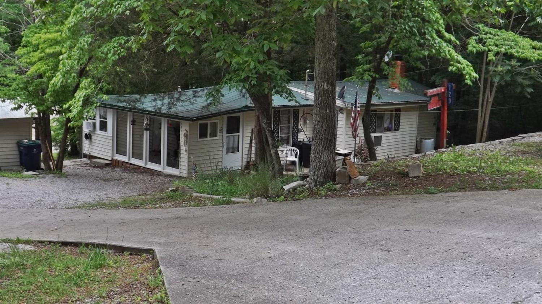 Photo of 120 Dogwood Drive  Burnside  KY