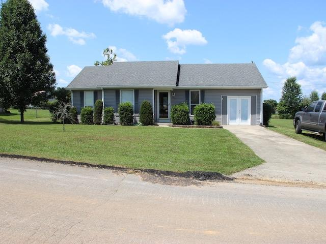 Photo of 195 Sycamore Drive  Bronston  KY