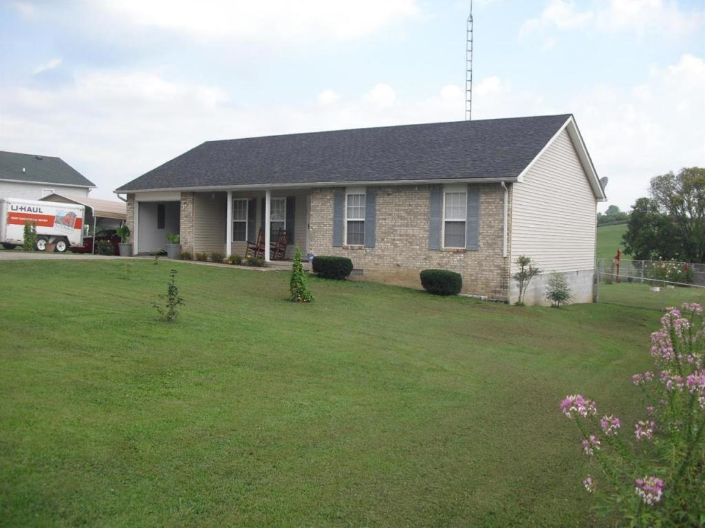 Photo of 636 Patterson Branch Road  Somerset  KY