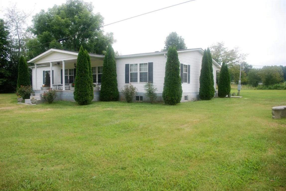 Photo of 835 Old Highway 63  Speedwell  TN