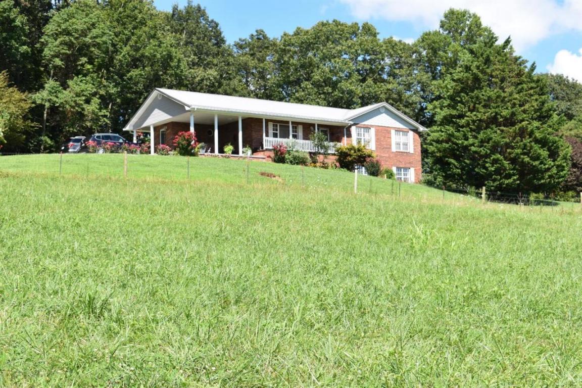 Photo of 328 Ervin Hill Drive  Rose Hill  VA