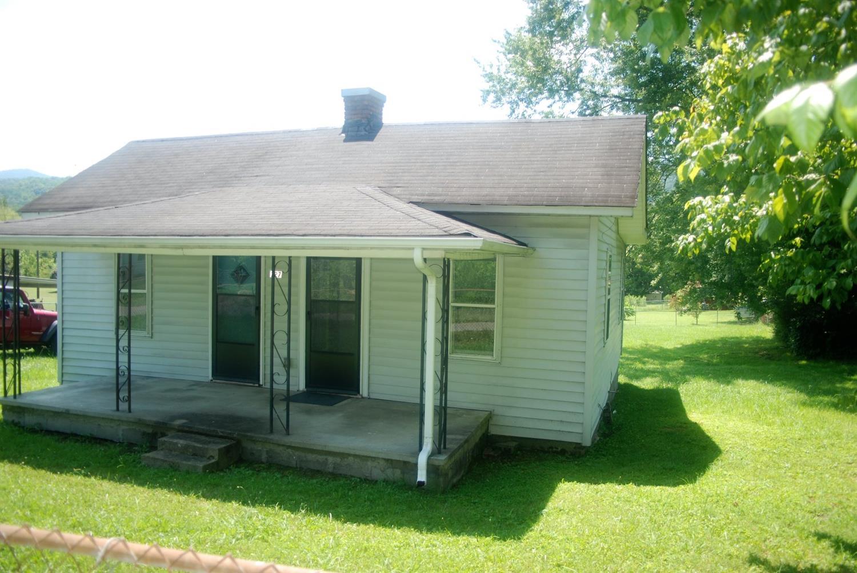 Photo of 127 Parker Lane  Middlesboro  KY