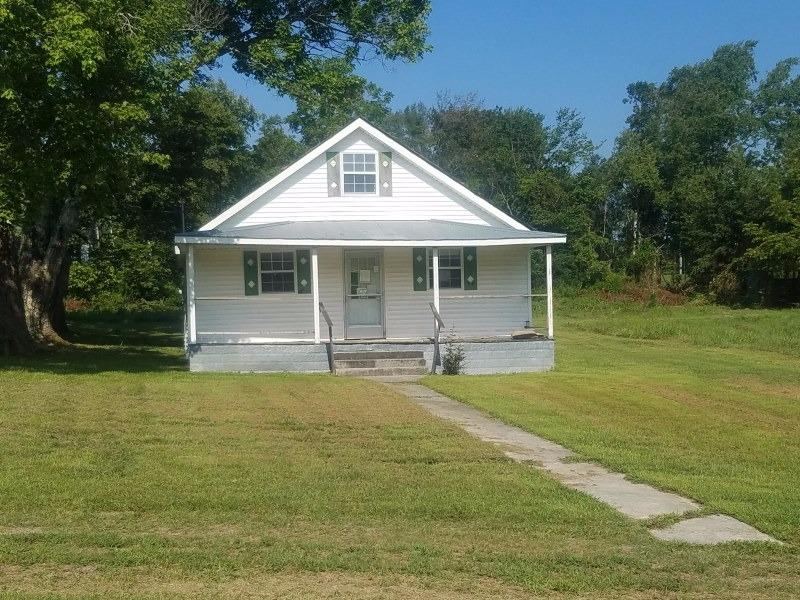 Photo of 6811 hwy 558  Albany  KY