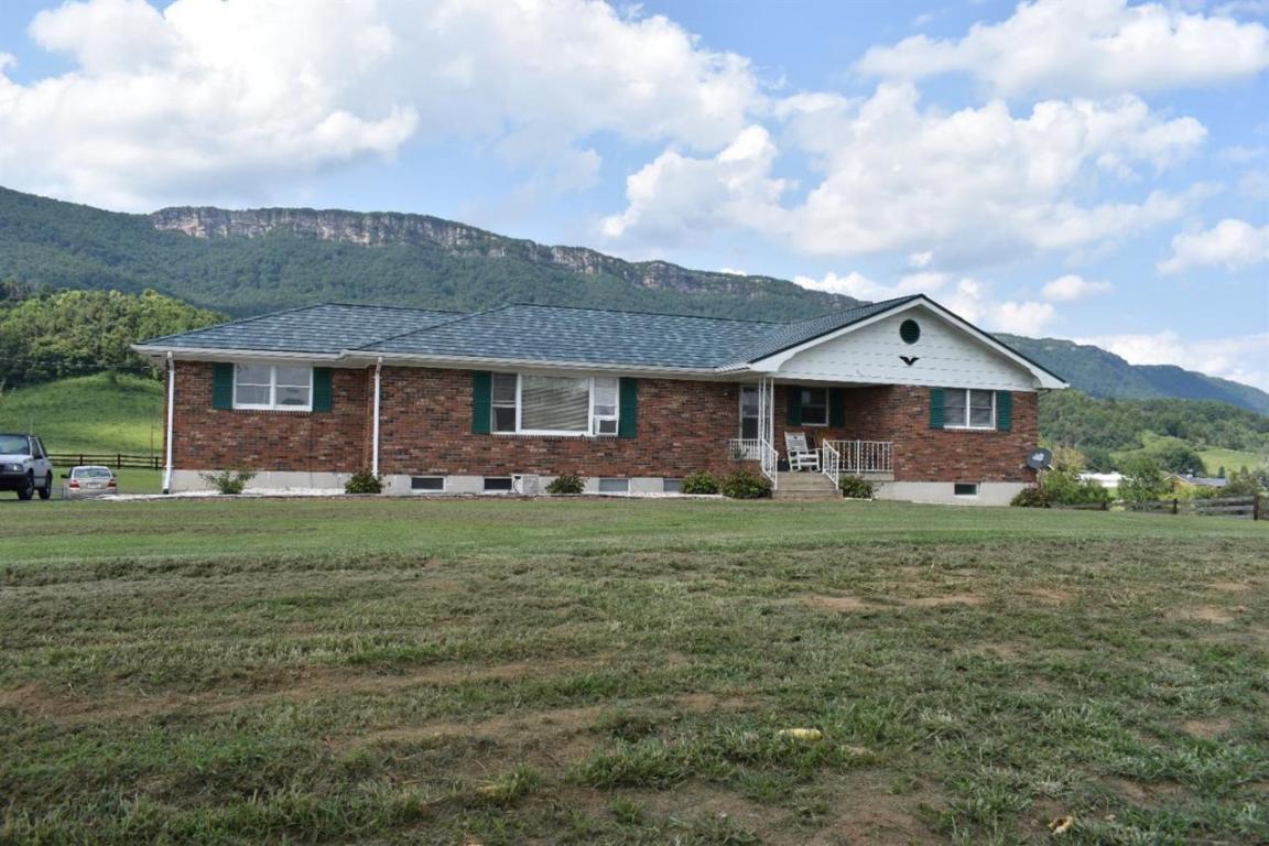 Photo of 375 Cherokee Hills Drive  Ewing  VA