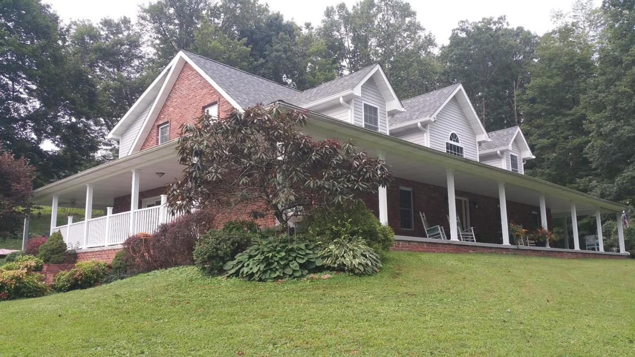 Photo of 336 spruce Drive  Rose Hill  VA