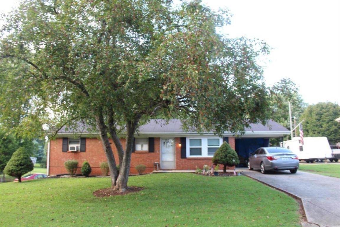 Photo of 164 Happy Circle Drive  Somerset  KY