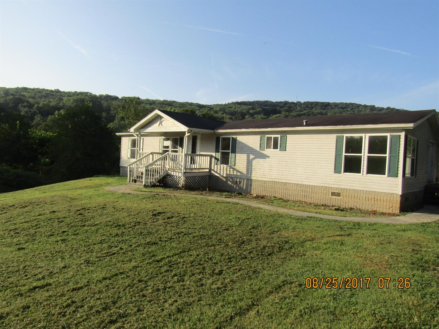 Photo of 106 Frisby Street  Monticello  KY