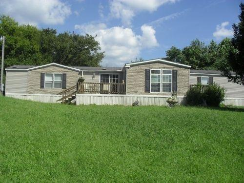 Photo of 4102 Hwy 3285  Monticello  KY