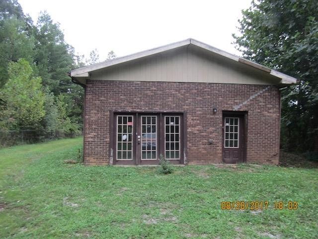 Photo of 59 James Miles Subd  Barbourville  KY