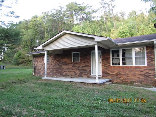 Photo of 422 229 Highway  Barbourville  KY