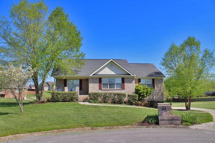 Real Estate in Somerset, KY