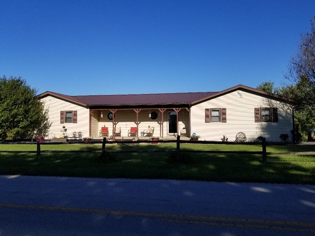 9162 State Hwy 558 Albany, KY 42602