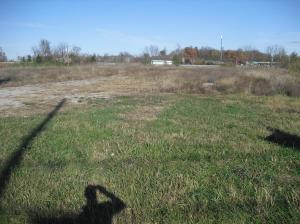 3197 Lot 1 Lexignton Road, Richmond, Kentucky