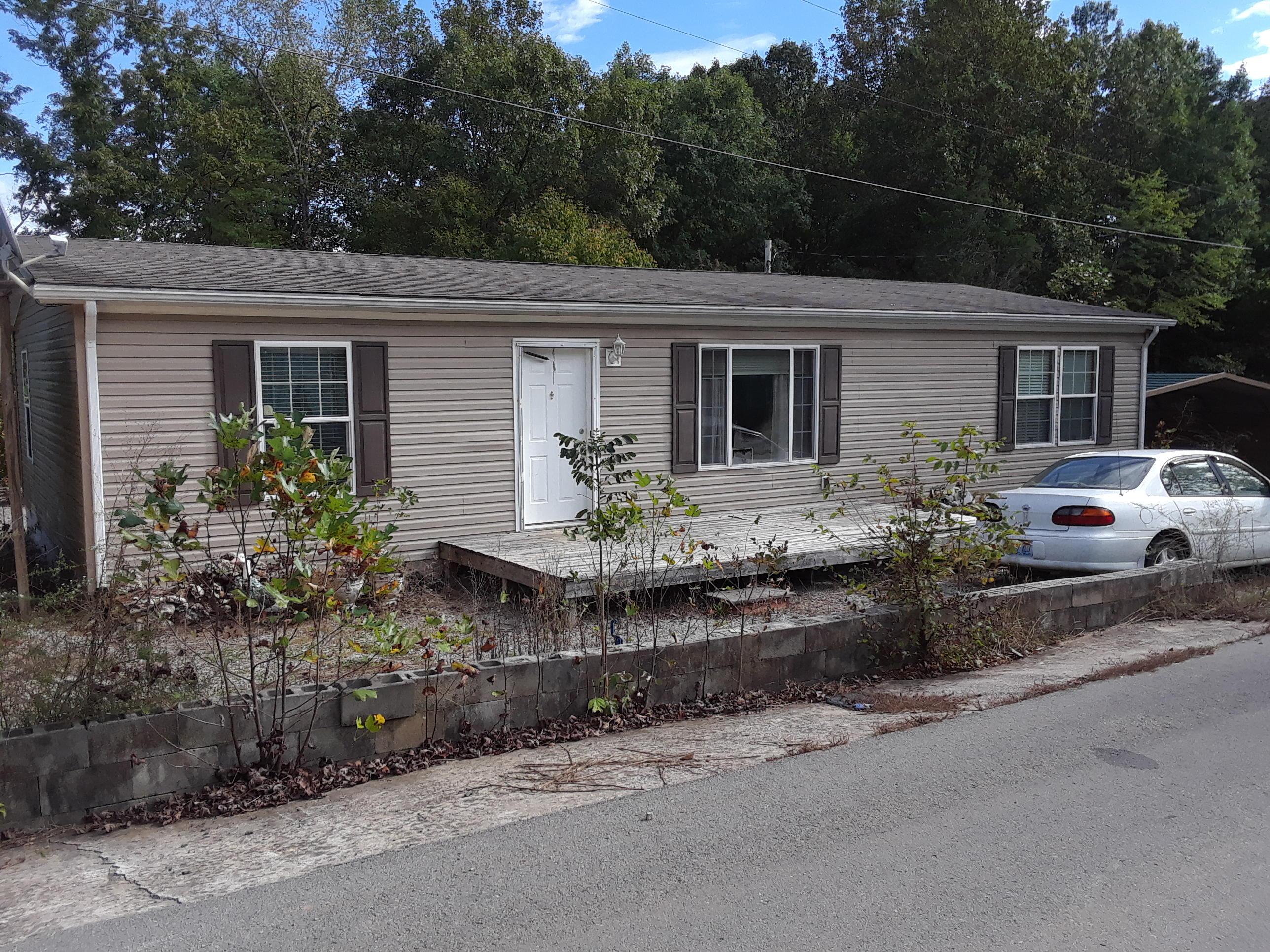 265 Carmel Lane Albany, KY 42602
