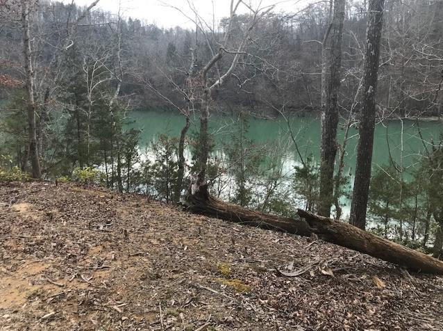 3 Lakeside Hideaway Road Albany, KY 42602