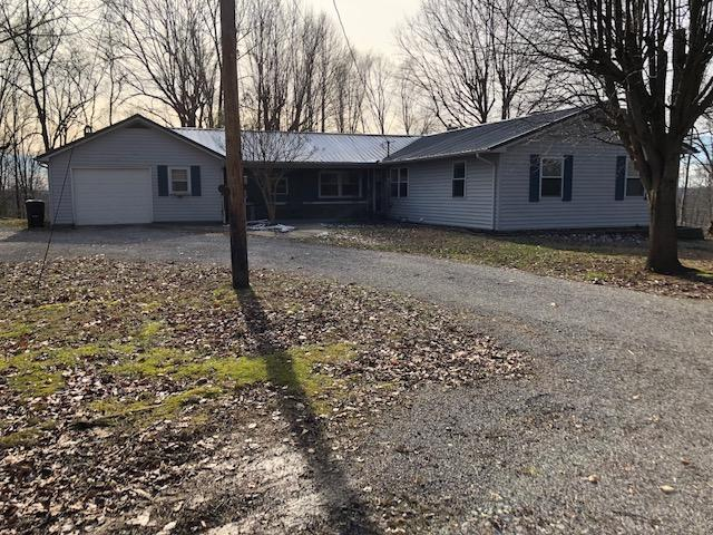 5945 Wolf River Dock Road Albany, KY 42602