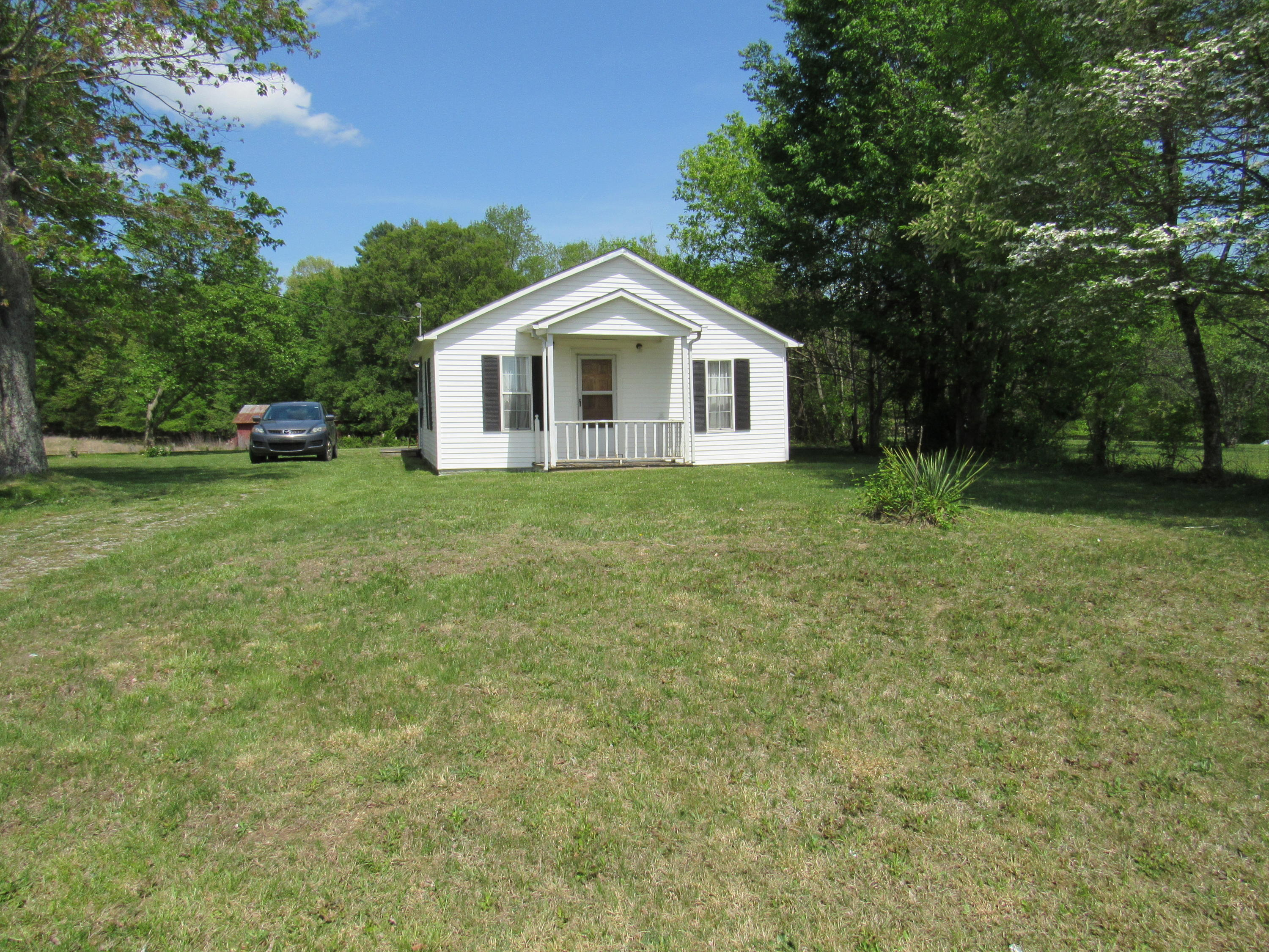 7904 Hwy 127 Highway Albany, KY 42602