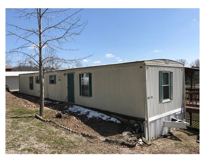 149 Dale Hollow Lane Albany, KY 42602