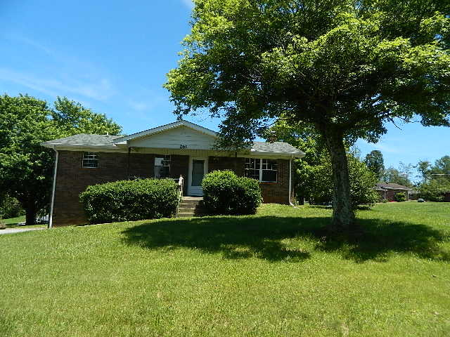 261 Tomahawk Somerset, KY Investment Property   Real Estate Investing