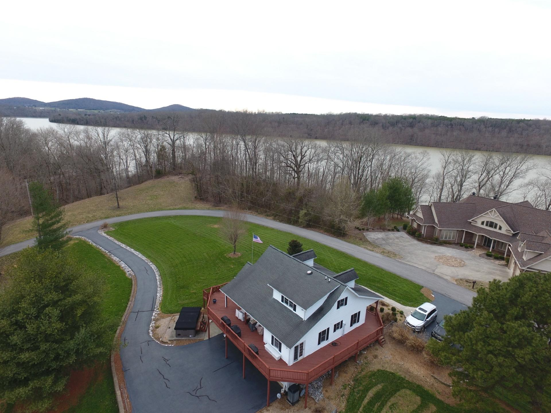 primary photo for 84 Mystic View Road, Monticello, KY 42633, US