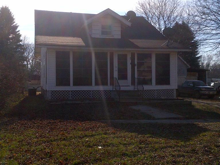 Real Estate for Sale, ListingId: 29890977, Aurelia,IA51005