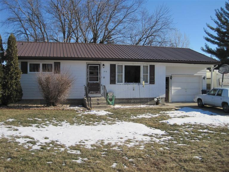 Real Estate for Sale, ListingId: 22080567, Paullina, IA  51046