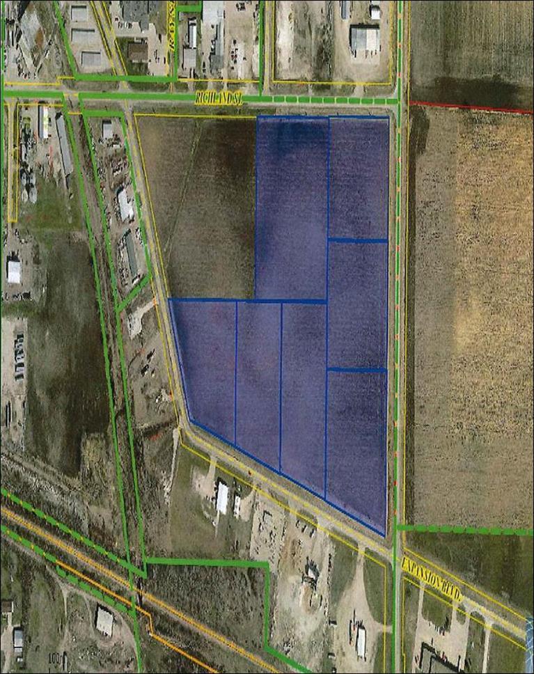 Real Estate for Sale, ListingId: 23319668, Storm Lake,IA50588