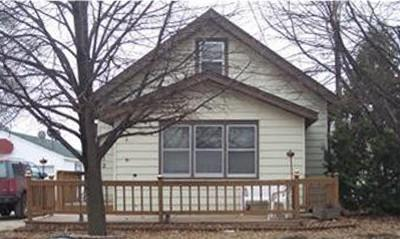 812 E Milwaukee Ave, Storm Lake, IA 50588