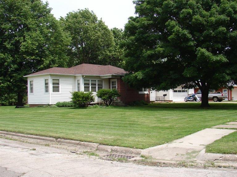 Real Estate for Sale, ListingId: 32270127, Laurens,IA50554