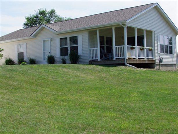 Real Estate for Sale, ListingId: 25591513, Storm Lake,IA50588