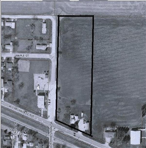 Real Estate for Sale, ListingId: 25725534, Storm Lake,IA50588