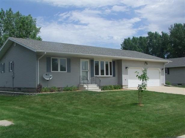 Real Estate for Sale, ListingId: 25994284, Storm Lake,IA50588