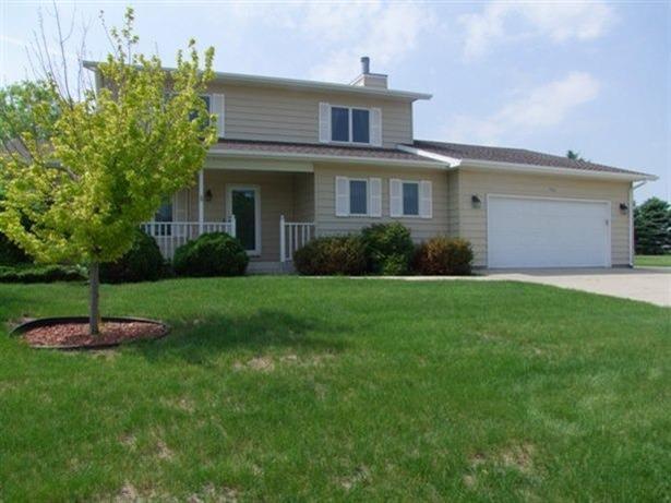 Real Estate for Sale, ListingId: 26361325, Storm Lake,IA50588