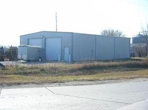 324 Expansion Blvd, Storm Lake, IA 50588