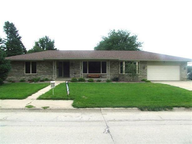 Real Estate for Sale, ListingId: 27380955, Storm Lake,IA50588