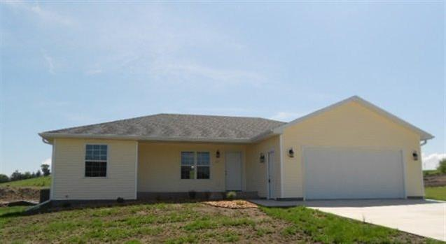 Real Estate for Sale, ListingId: 27617335, Cherokee,IA51012