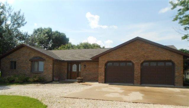 Real Estate for Sale, ListingId: 27964345, Cherokee,IA51012