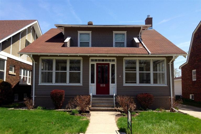 Real Estate for Sale, ListingId: 27964346, Ft Dodge,IA50501