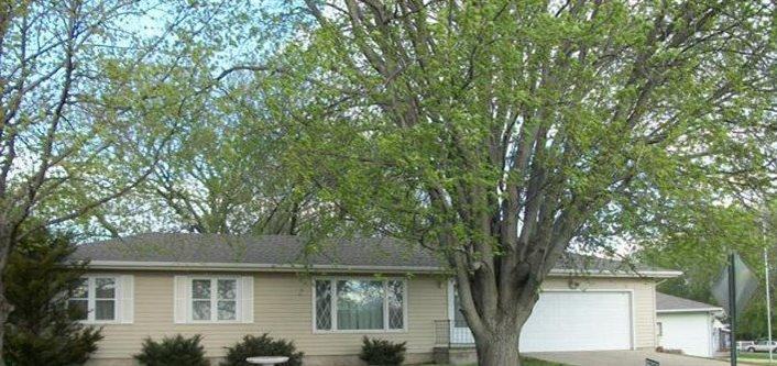 Real Estate for Sale, ListingId: 28163686, Aurelia,IA51005