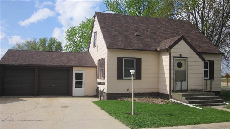 Real Estate for Sale, ListingId: 28174378, Laurens,IA50554