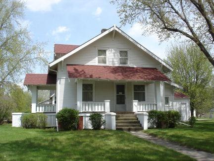 Real Estate for Sale, ListingId: 28190220, Pocahontas,IA50574