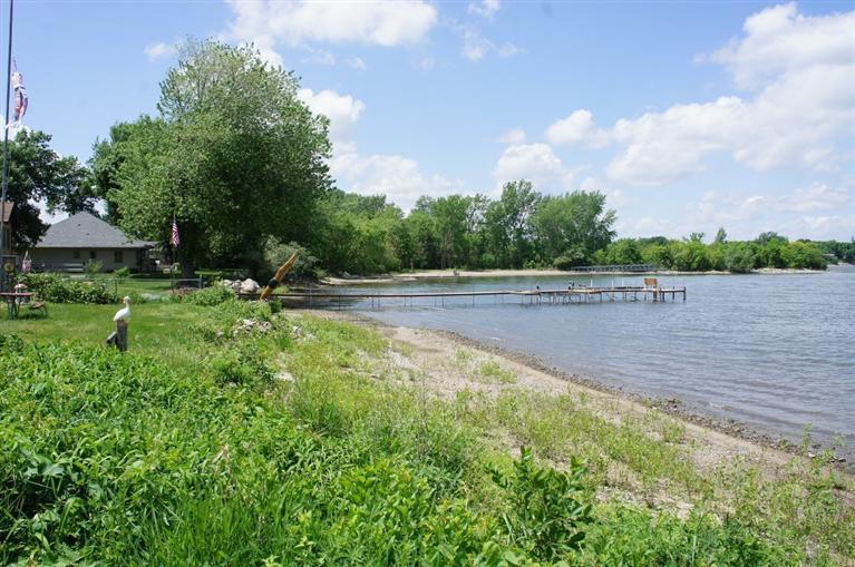 Real Estate for Sale, ListingId: 28423762, Storm Lake,IA50588