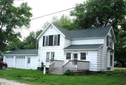 Real Estate for Sale, ListingId: 28712536, Rolfe,IA50581