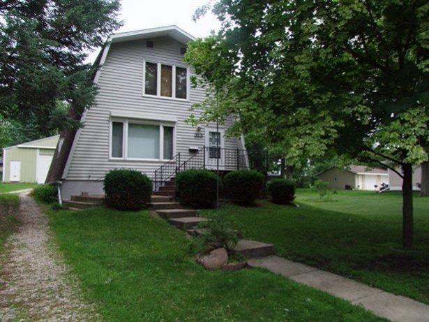 Real Estate for Sale, ListingId: 28741385, Schaller,IA51053