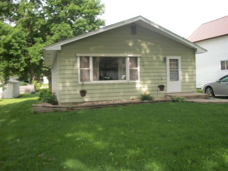 Real Estate for Sale, ListingId: 28750490, Aurelia,IA51005