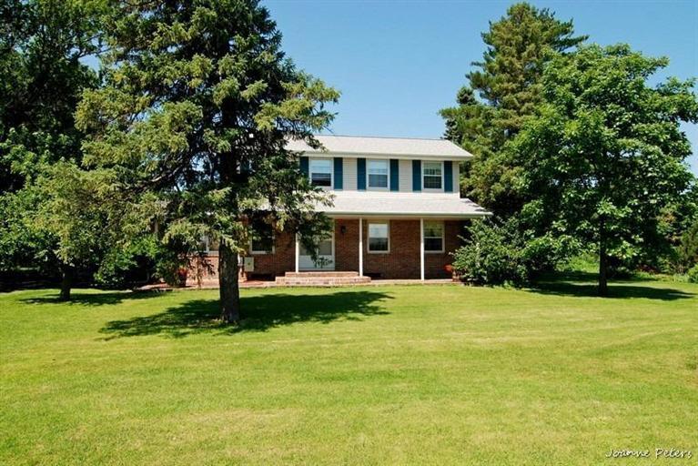 Real Estate for Sale, ListingId: 28817319, Newell,IA50568